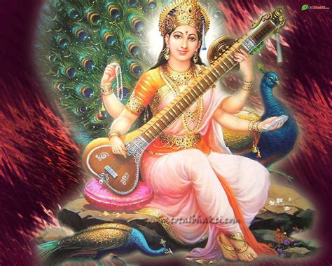 Glasschiebetür Maße by Saraswati Institute Of Front Runners Sifr Happy B Day Maa