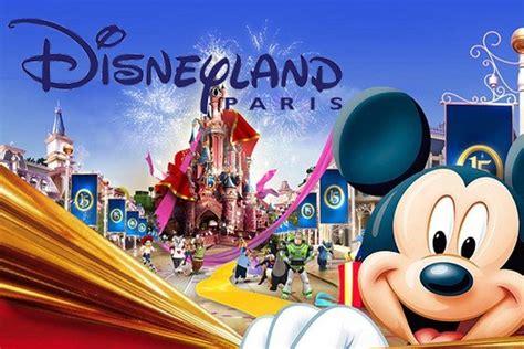 disneyland paris 52 off ticket price uk family break disneyland paris voucher codes discounts and deals