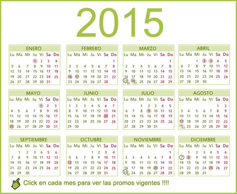Calendario 2015 Chile Abril 2015 Fin De Semana Largo Abril 2015 Feriados