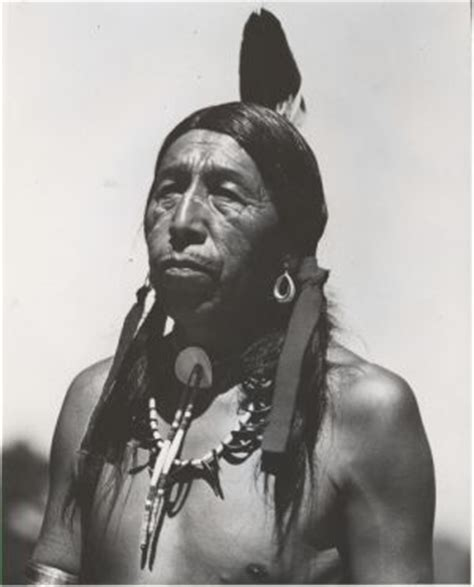 black elk black elk biography birth date birth place and pictures