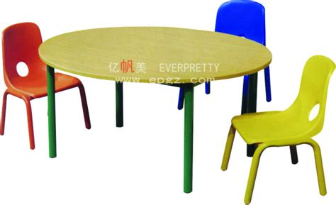 kindergarten table and chairs kindergarten table and chairs sets flower