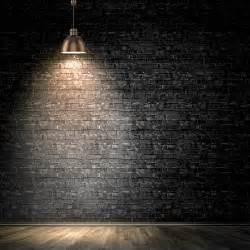 Dark Brick Wall dark wall background teachersasap