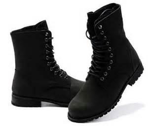 style boots fashion style boots fashion winter new stylish