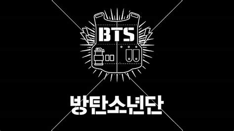 download mp3 bts full album bts all full albums on mp3 320kps and itunes youtube