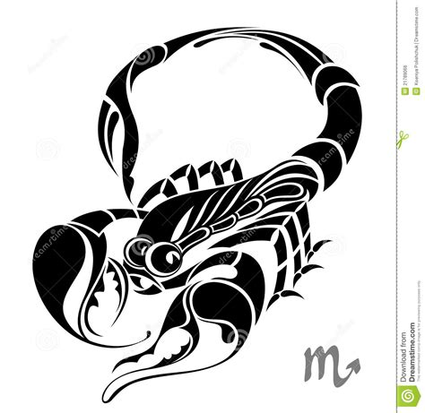 scorpio sign tattoo designs 51 scorpio zodiac sign tattoos