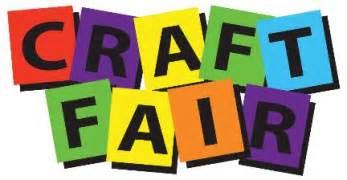 fall festival craft fair city of waterville maine - Craft Fair