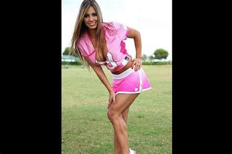 imagenes hot esperanza gomez 1000 images about woman on pinterest latinas olivia d