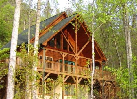 Vacation Valley Cabin Rentals by Pin By Ness On Cabins In Tn Nc