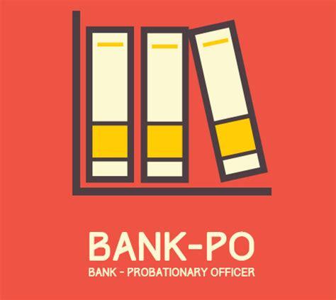 po bank bank po mystudycentre