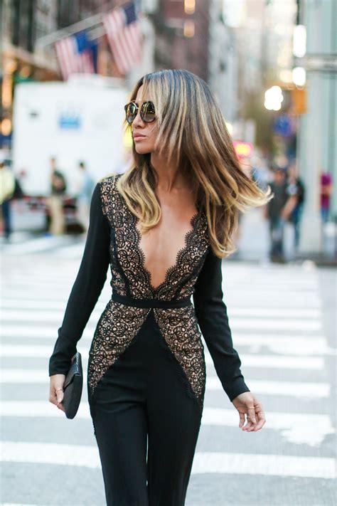 style muse new york fashion week style citizen