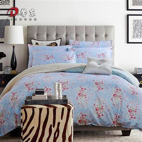 red floral bedding online get cheap red floral bedding aliexpress com