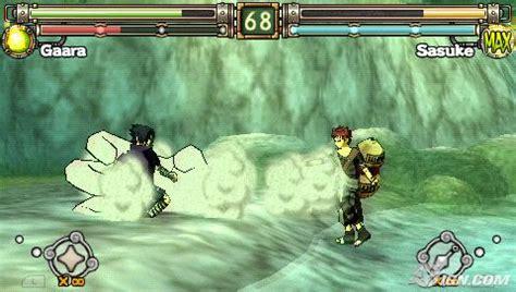 emuparadise iso psp naruto naruto ultimate ninja heroes usa iso