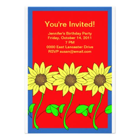 get together invitation template lets get together invites 242 lets get together