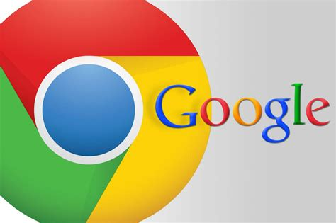 Chrome L by Review Of Chrome Web Browser