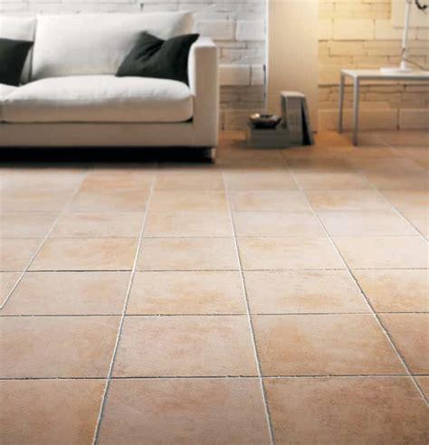 cescutti piastrelle piastrelle pavimenti pulire come le fughe delle da