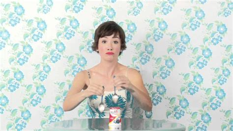 yoplait commercial actress french 7 best yoplait girl phoebe neidhardt images on pinterest