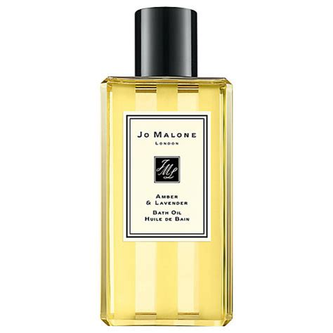Special Offers 250 Ml Bergamot Hydrosol buy jo malone lavender bath 250ml