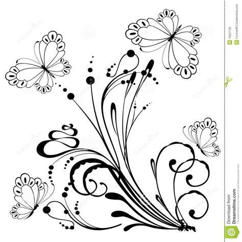 imagenes de flores mariposas y corazones fondo con las flores tropicales con la mariposa im 195 genes