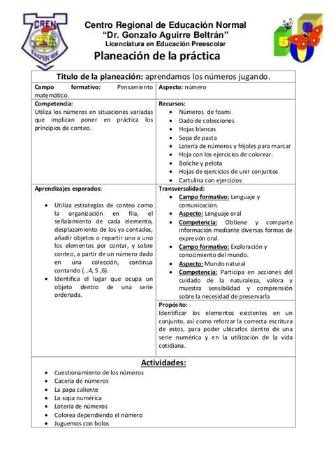 Mesa Tecnica De Chihuahua Formatos De Diagnostico 2016 | mesa tecnica de chihuahua formatos de diagnostico 2016