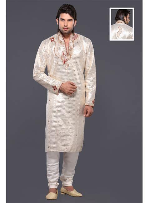 kurta pattern download latest mens kurta designs images wallpaper hd