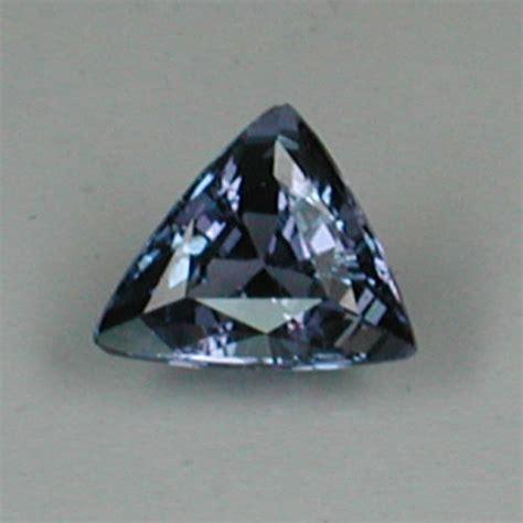 Ceylon Blue Spinel 1 41 spinel gemstones buy top gem quality burma and ceylon