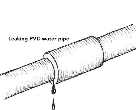 Coupling Soc Pipa Pp R Lesso Lesso 2 cutting pvc pipe cut pvc pipe 4k up of mechanic using electric grinder to