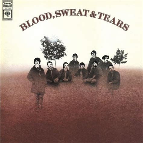blood sweat tears 05 and when i die blood sweat tears 1969