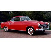 Borgward Photo Gallery  6 High Quality Pictures CarsBase