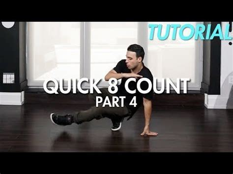 tutorial dance mandy jiroux what are the youtube channels where one can learn dance