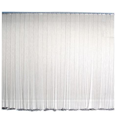 curtains 118 inches length jacob bengel metal curtain 118 inches w on antique row