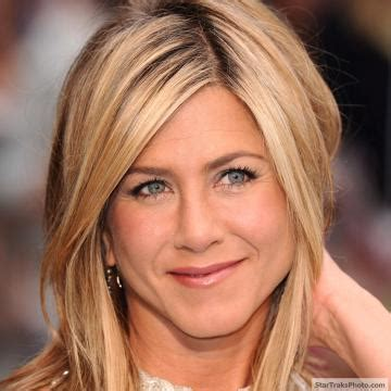 aniston eye color aniston eye makeup color mugeek vidalondon
