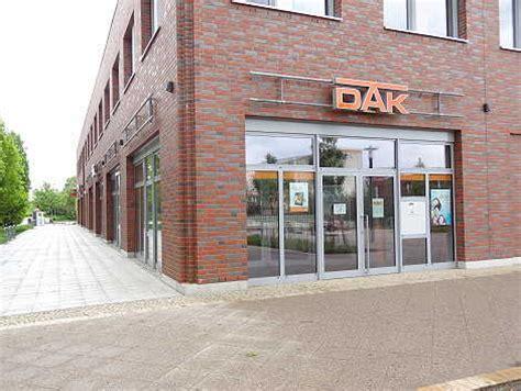 deutsche bank filiale hannover deutsche bank filiale hamburg america s best lifechangers