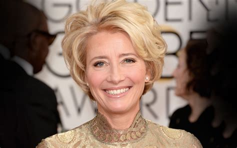 golden globes 2014 emma thompson says it was a great