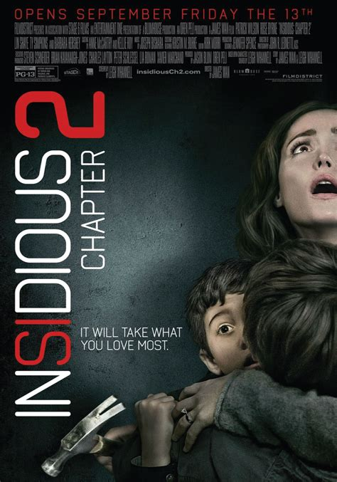 movie of insidious insidious chapter 2 dvd release date redbox netflix