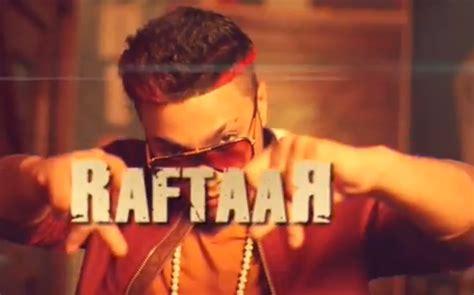 raftaar hair style raftaar hairstyle images newhairstylesformen2014 com