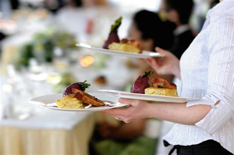 Maura & Co. ? Wedding Ceremony Music Wedding Caterer