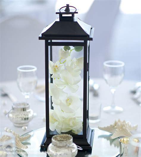 25  best ideas about Lantern Decorations on Pinterest