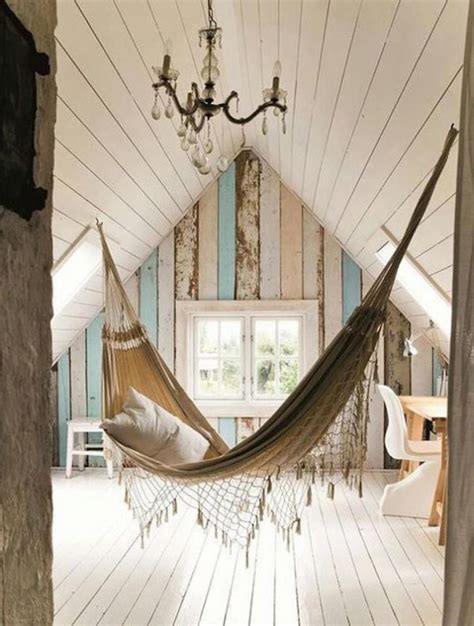 eno hammock in bedroom in home hammock designs adds peaceful d 233 cor dig this design