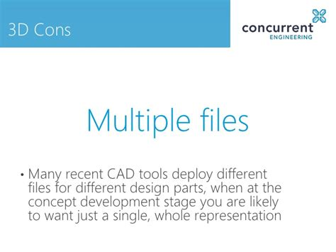 design engineer pros and cons 2d vs 3d the pros and cons for concept design