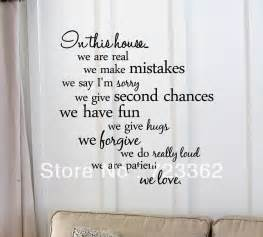 Inspirational Quotes For Home Decor The Nicest Thing For Me Is Sleep Then I Can At Least Marilyn Wall Wall Sayings
