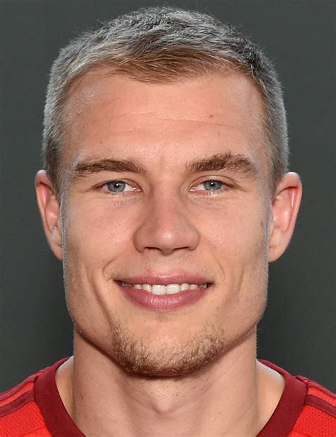 holger badstuber player profile  transfermarkt