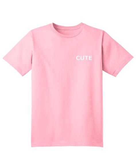 light pink t shirt dress light pink t shirt