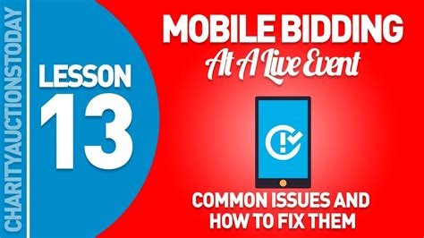 become the 9 lessons on how to live as a jediist master books mobile bidding at a live event lesson 13 common issues