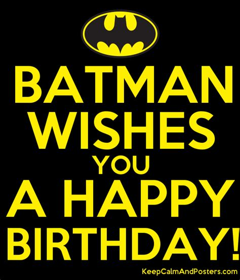 happy birthday batman design batman happy birthday images www pixshark com images