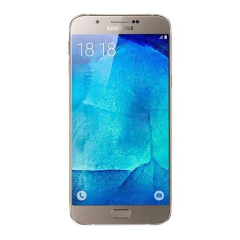 Cari Harga Samsung A8 harga samsung galaxy a8 2016 dan spesifikasi juli 2018