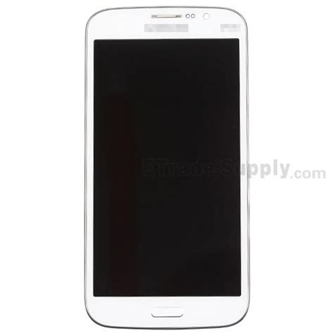 Casing Housing Samsung Galaxy Mega 58 58 I9152 samsung galaxy mega 5 8 i9152 lcd assembly etrade supply