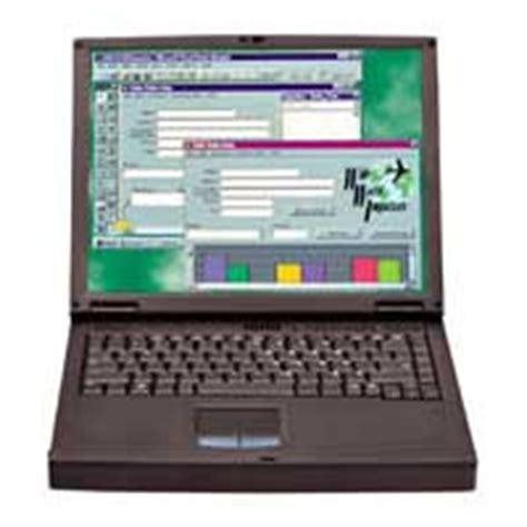 compaq armada 110 compaq armada 110 drivers laptop specifi