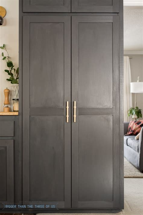 Pantry Synonym by How To Organize A Small Pantry Closet Excellent Clever