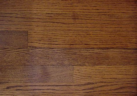 wood stains pdf diy antique wood stain download build wood truss