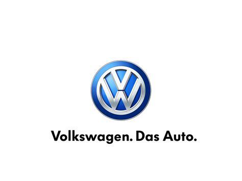 volkswagen vehicle sales increase cardinaleway volkswagen